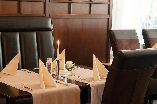 Restaurant Lavendel in Brühl, Kroatische Küche, Mittagstisch, Wintergarten, Biergarten