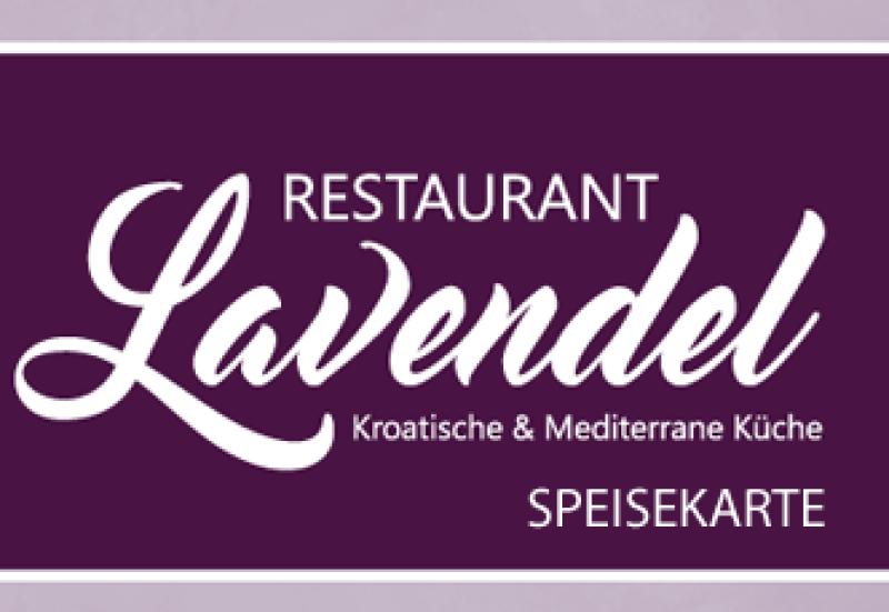 Tischreservierung Lavendel Restaurant Brühl