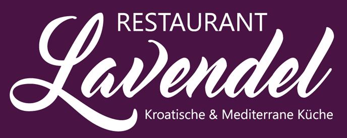 Kroatisches Restaurant in Brühl mit Mittagstisch